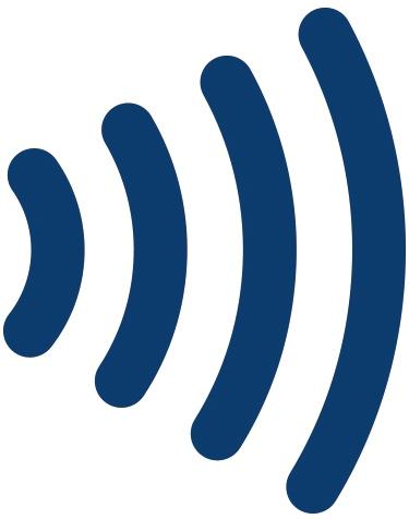 Карта Тройка в телефоне - мобильный билет: подключение и оплата проезда телефоном